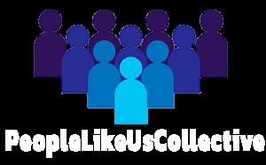 peoplelikeuscollective